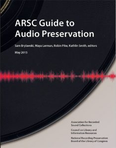 thumbnail of ARSC-w-cover