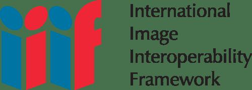 IIIF logo