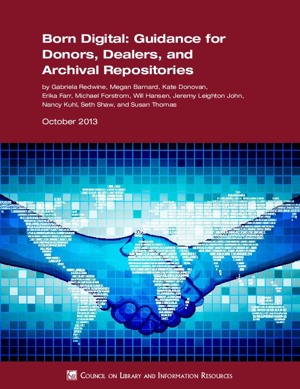 International Dissertation Research Fellowship (IDRF)