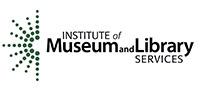 imls-logo-for-web