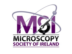 Microscopy Society of Ireland
