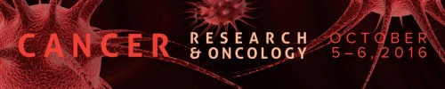 labroots-cancer-oncology-and-research
