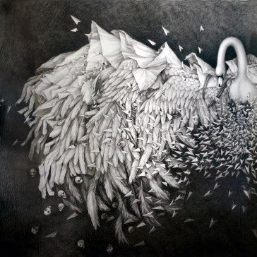 alice-lin-faramita-drawing-02