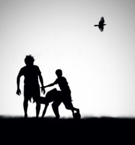 Silhouette-Photography-09
