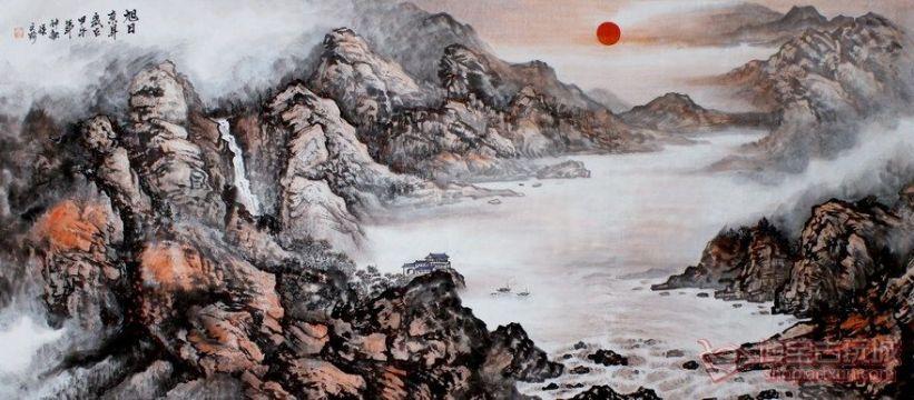 Xue Liang3