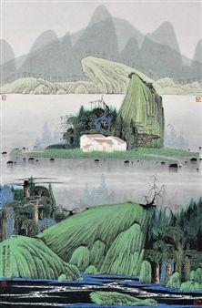 Xue Liang7
