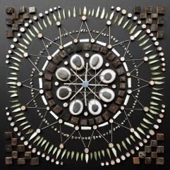 matt_w_moore_utah_mandala_mosaics_700_6