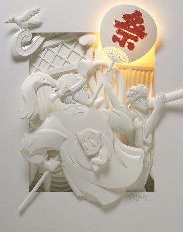 Paper-Sculpture-07
