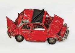 Flat Fiat2