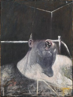 Head 1 (1948)