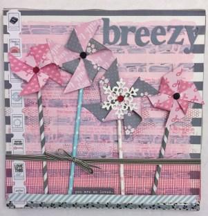 breezy2