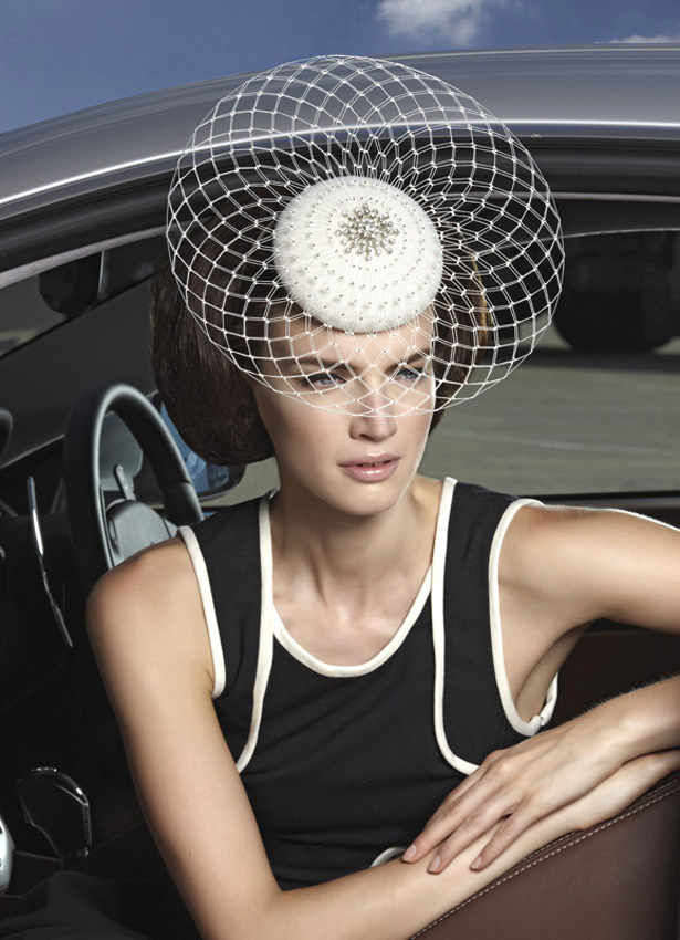 _Mazerati beauty hat.G_1578