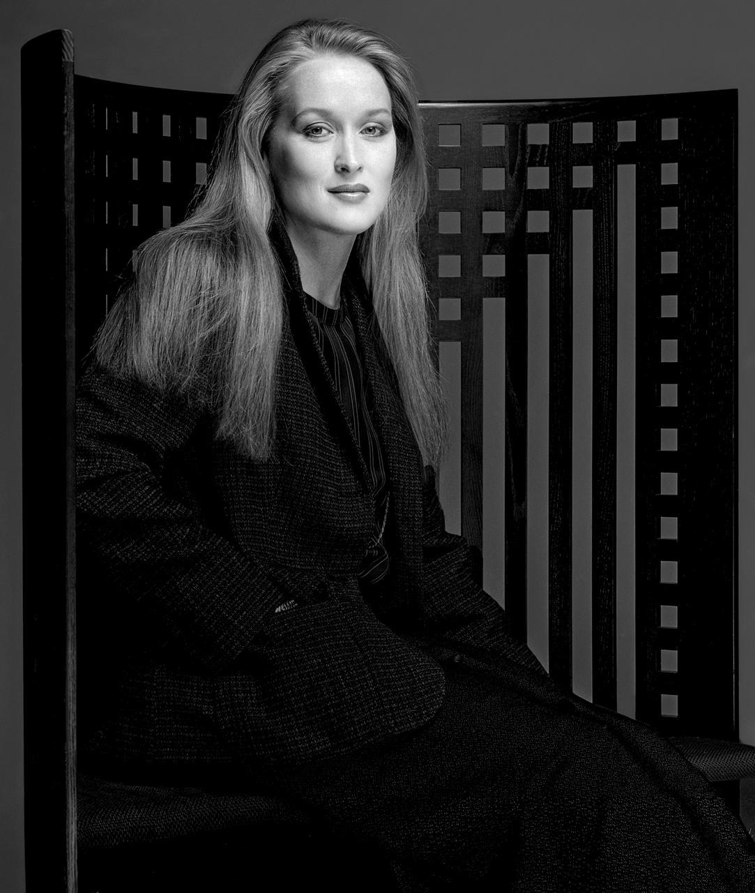Merrel-Streep-iJan-2018.Arrowsmit©