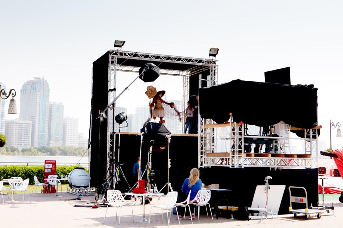 Sharjah-shoot-site-2107