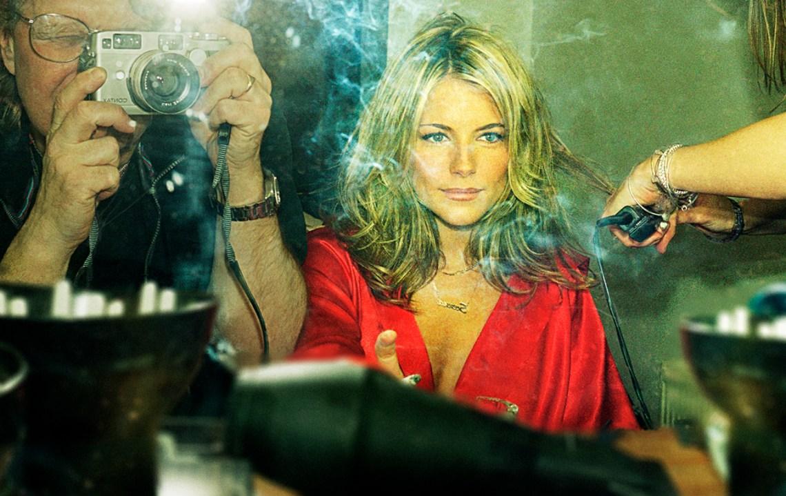 Sienna-Miller_Arrowsmith.©.1.2010