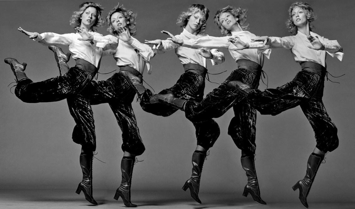 2.Ann-jumping-velvets.comp.dps