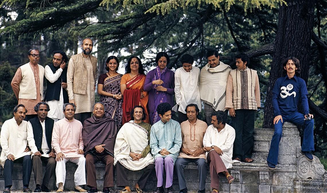 2.George-&-Ravi-Shankar-Group-Henly.DPS