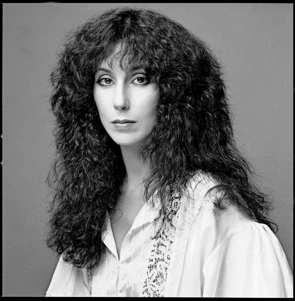 Cher-5.Arrowsmith.©.jpeg