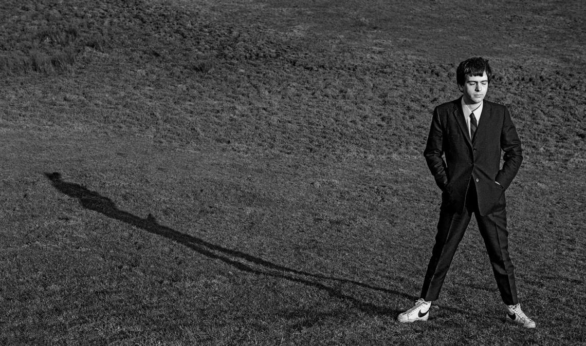 Peter-Gabriel-Field-Dps.jpg
