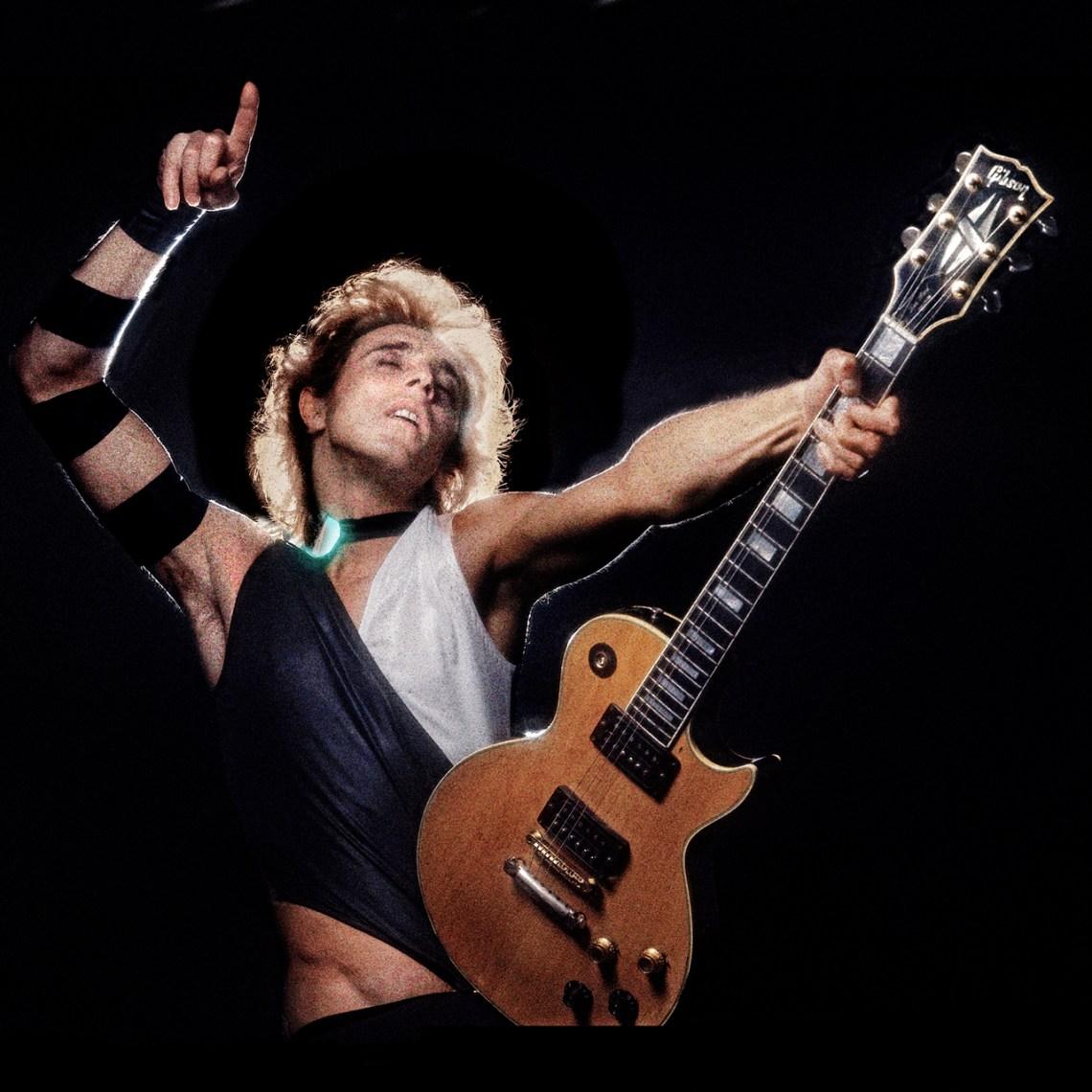 Mick-Ronson-Guitar.-new-2.jpg
