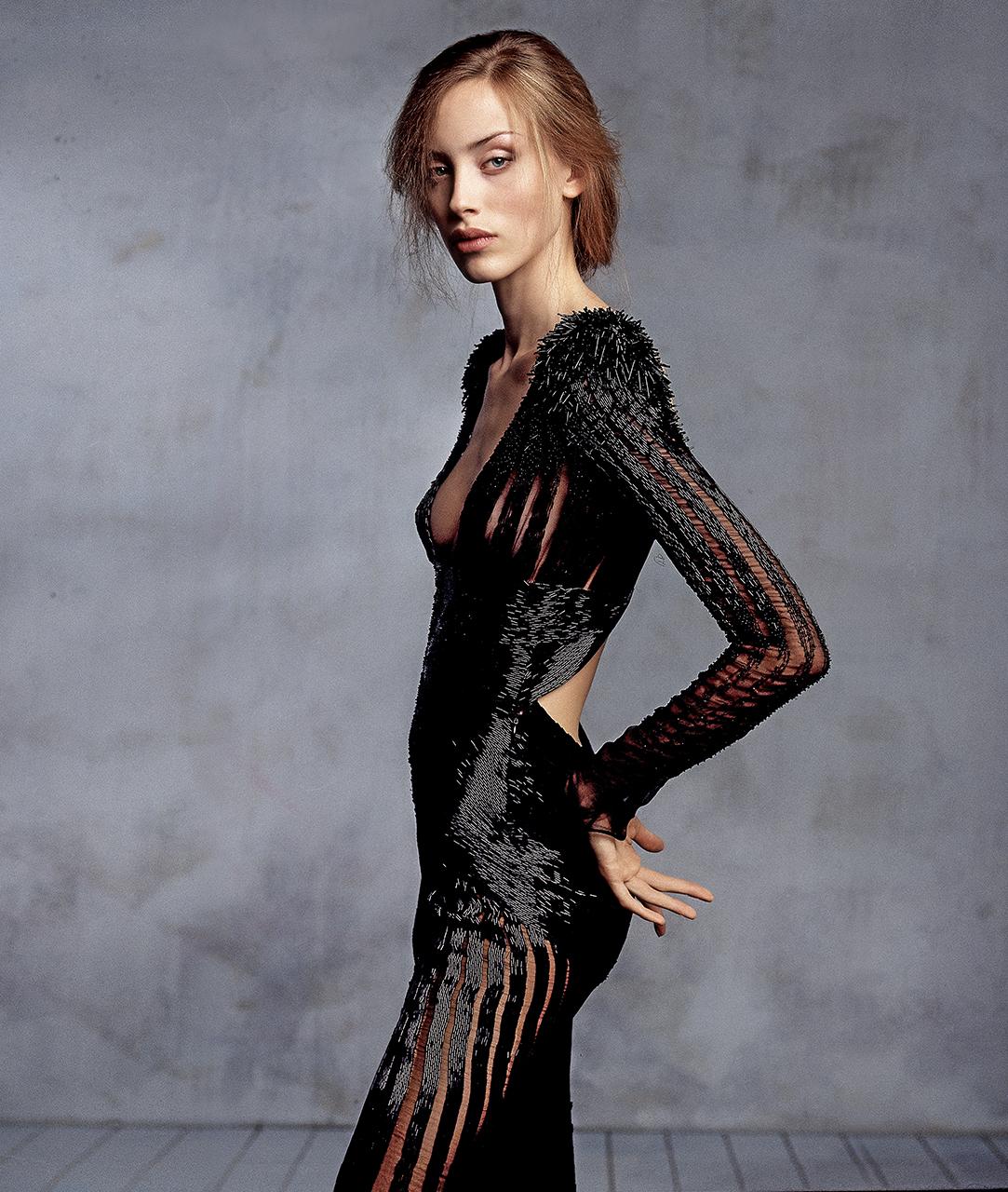 1.FT-Versace.Rachel-Kirby-15.jpg