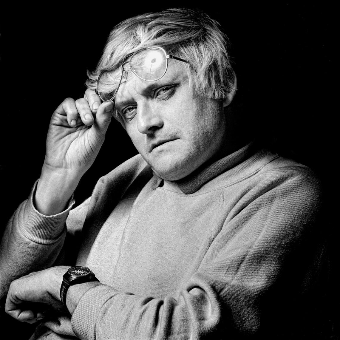 David-Hockney-Glasses-up-Arrowsmith.©.jpg
