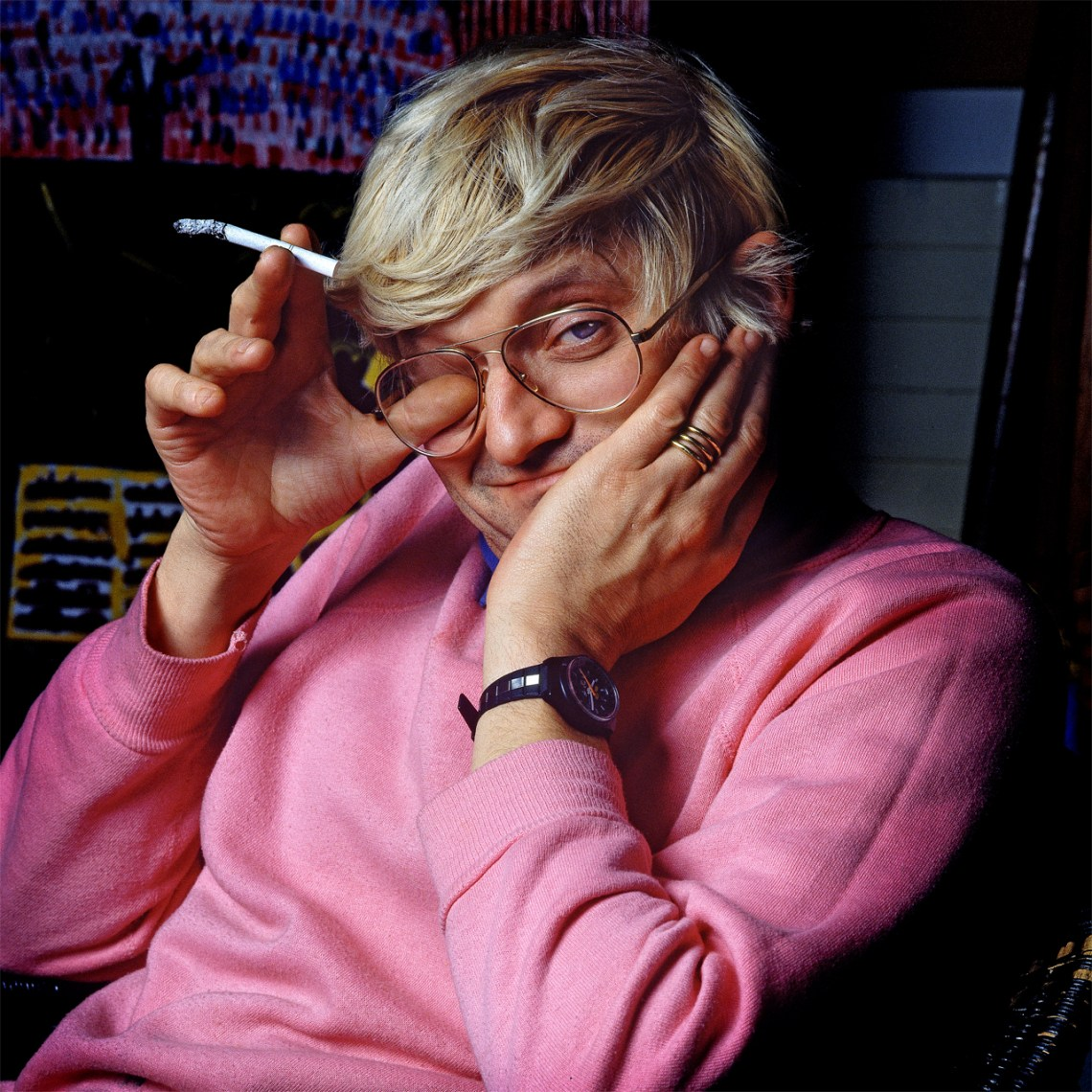 David-Hockney-smoke-eye.Arrowsmith.©