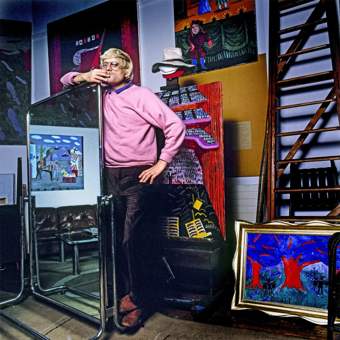 Hockney-Studio-Chelsea.V5.-Correct.Arrowsmith.jpg
