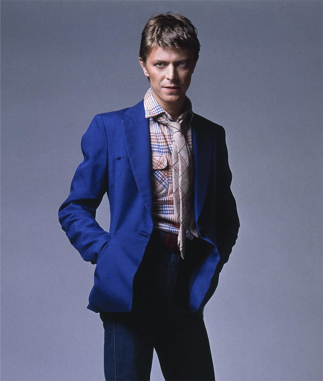 8.David-Bowie.Blue-Jacket.dps.jpg