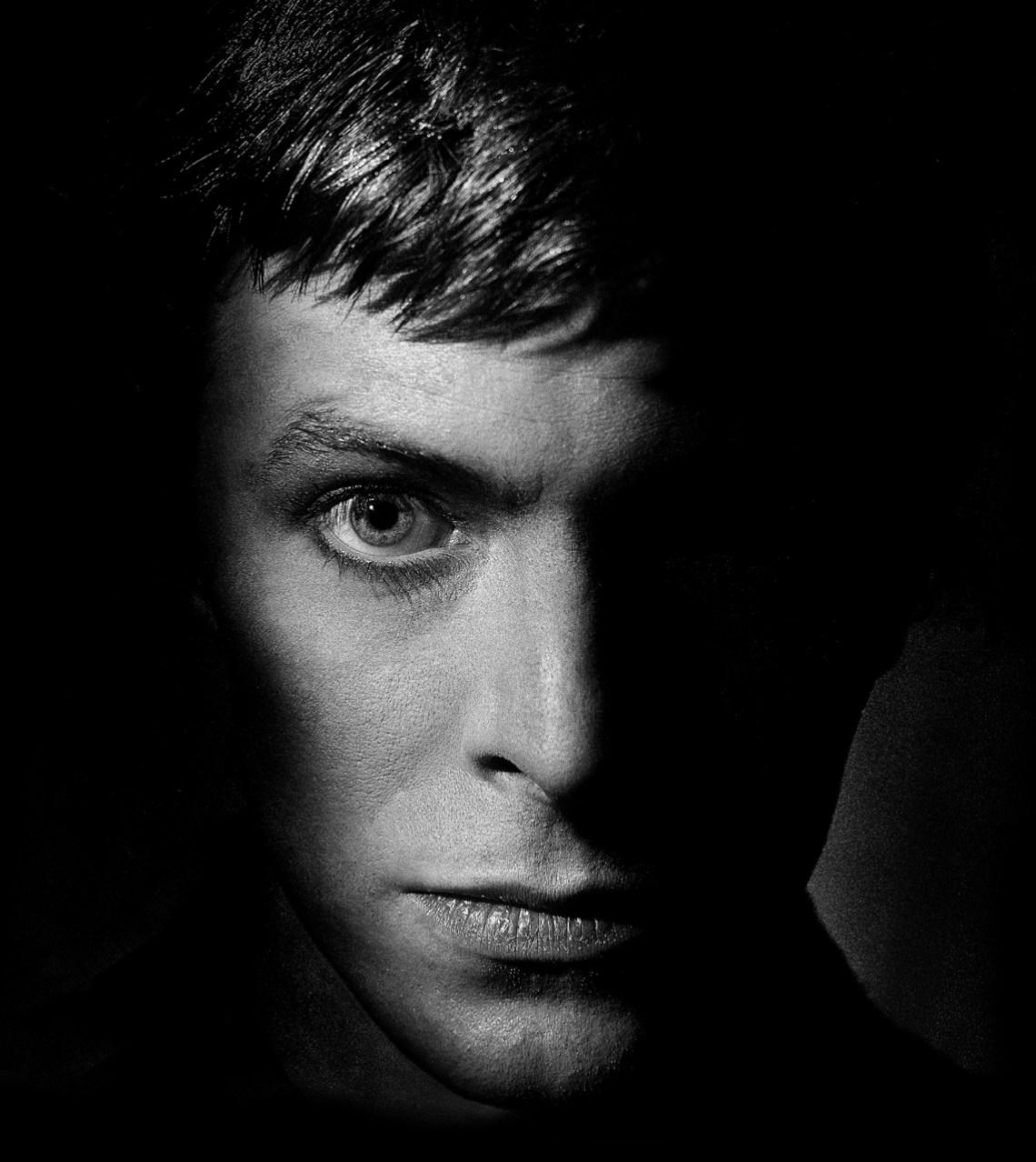 David-Bowie.-Dark.Arrowsmith.Dark.©.jpg