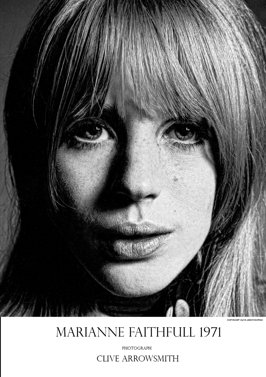 _Faithfull new.Poster.-New.-Arrowsmith.©.jpeg
