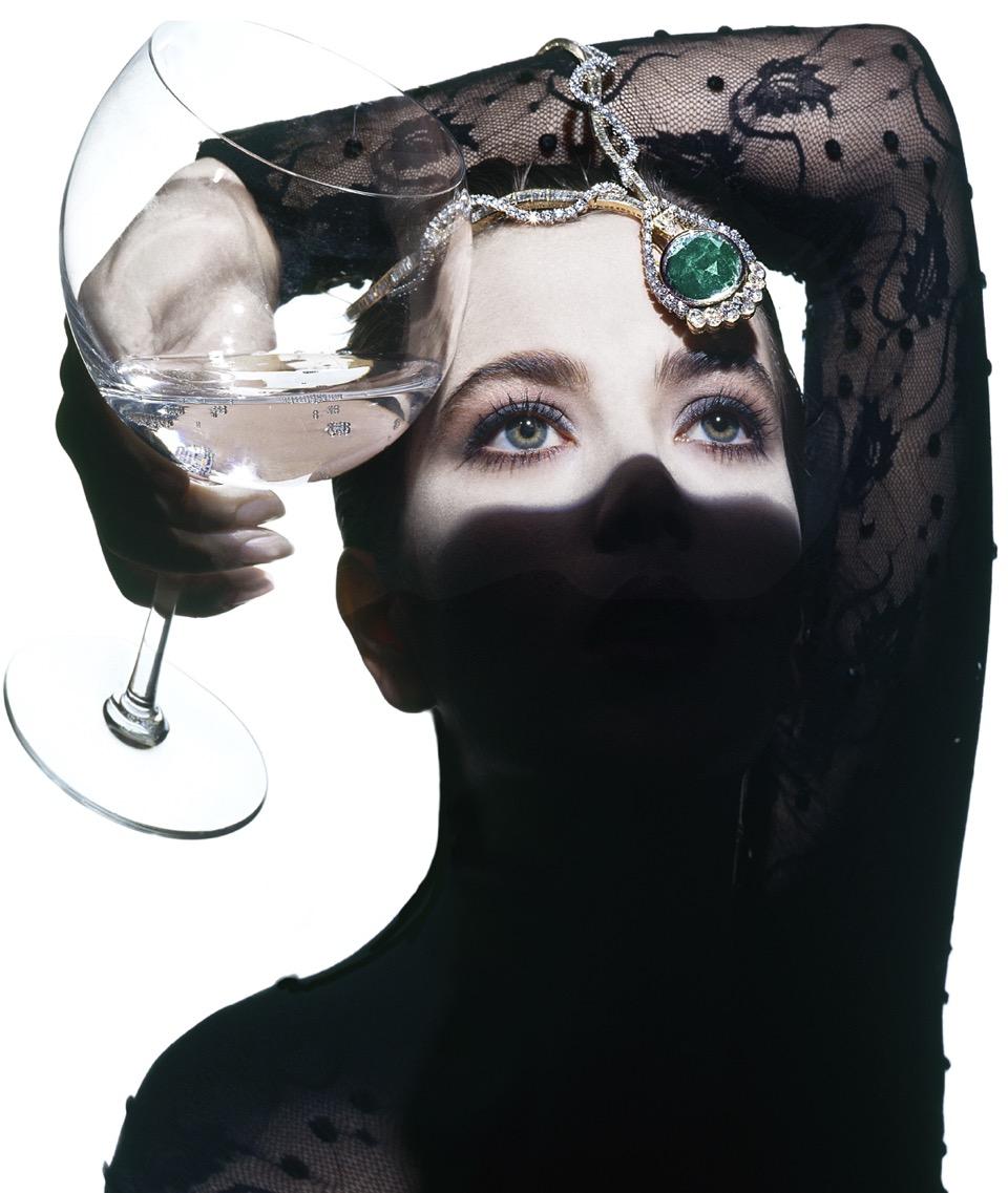 French-Vogue-Emerald-Arrowsmith.©-copy.jpeg
