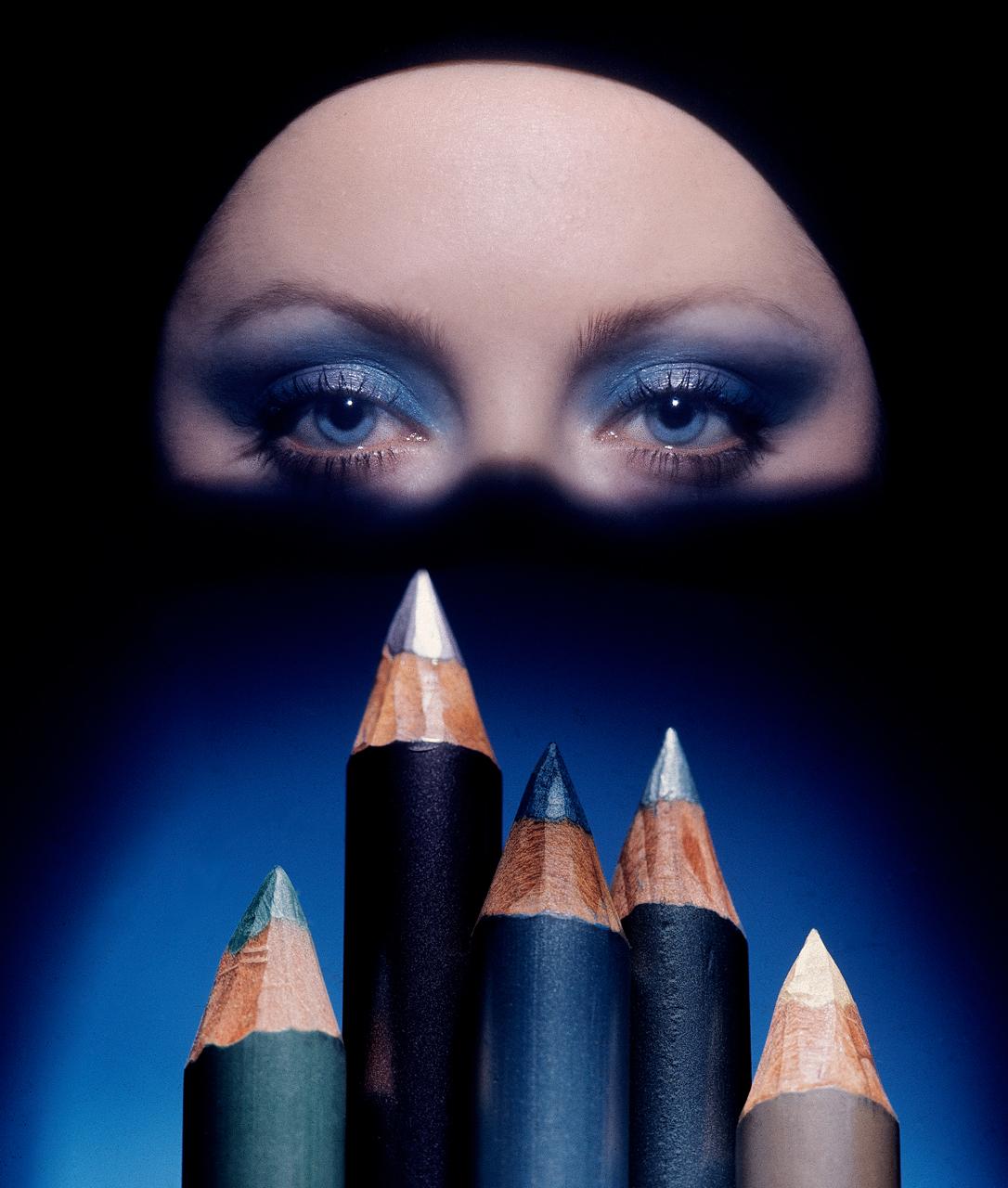 Vogue-Beauty.book-7.2.layout..jpg