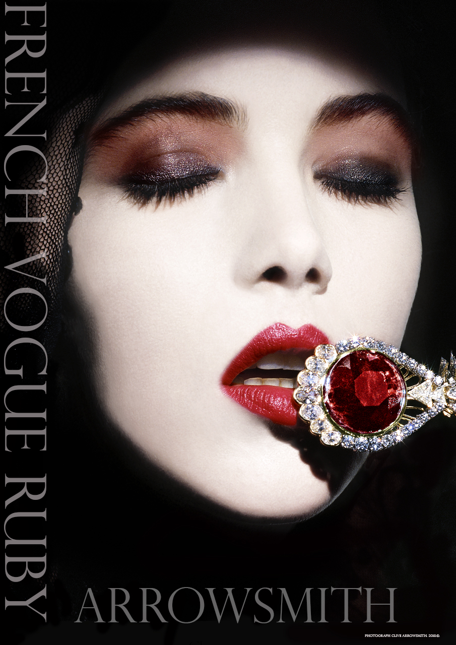 French-Vogue-Jewel-BeautyBRAND...Arrowsmith.©-copy
