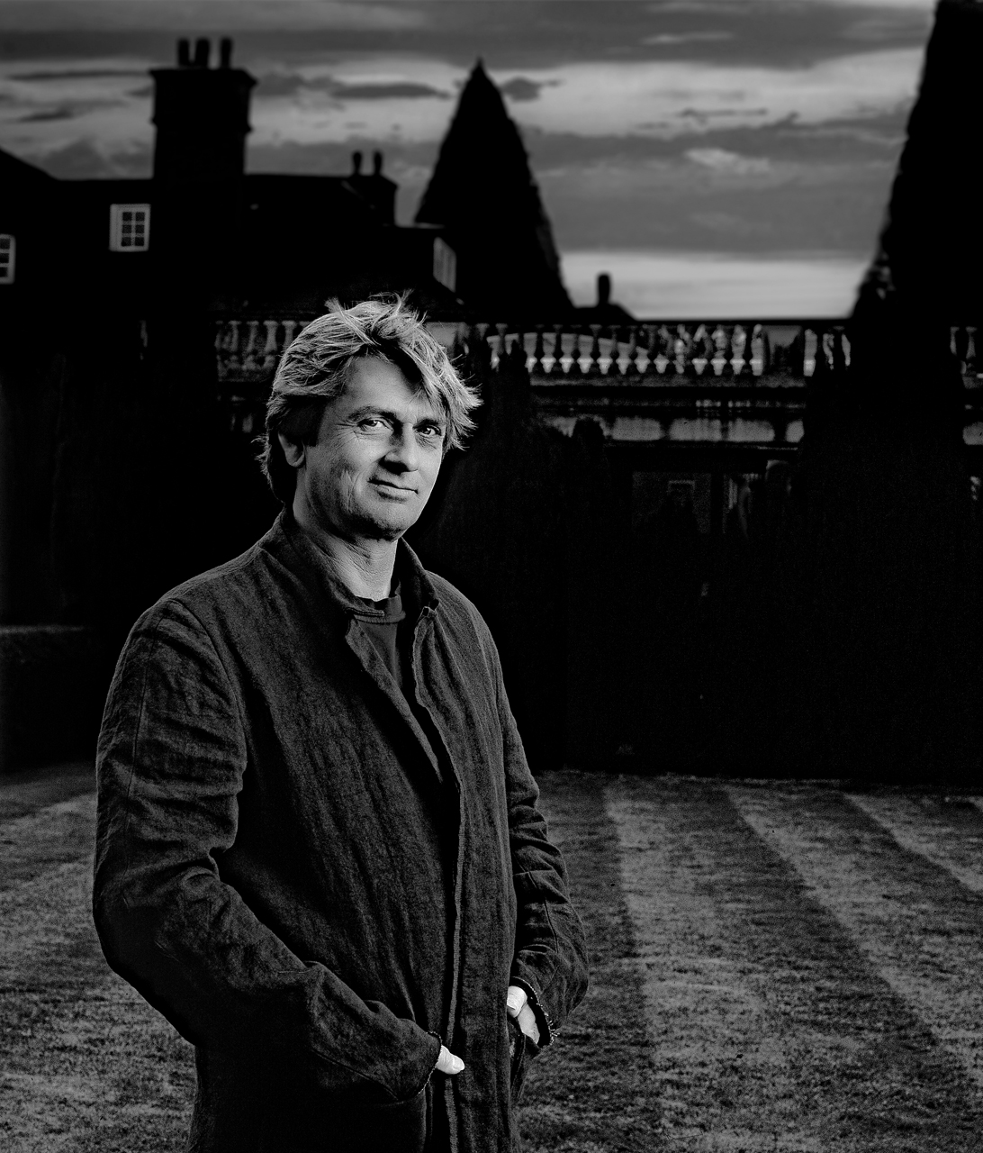 Mike-Oldfield-Manor-House-BW.jpg