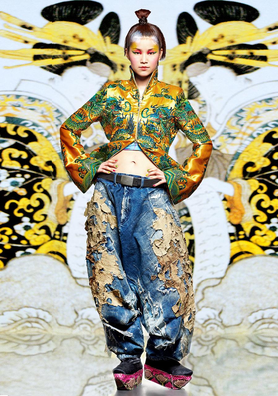 Kansai-Dragon-Jacket.