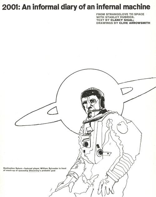 Kubrick_1966 jul_2001_1_500
