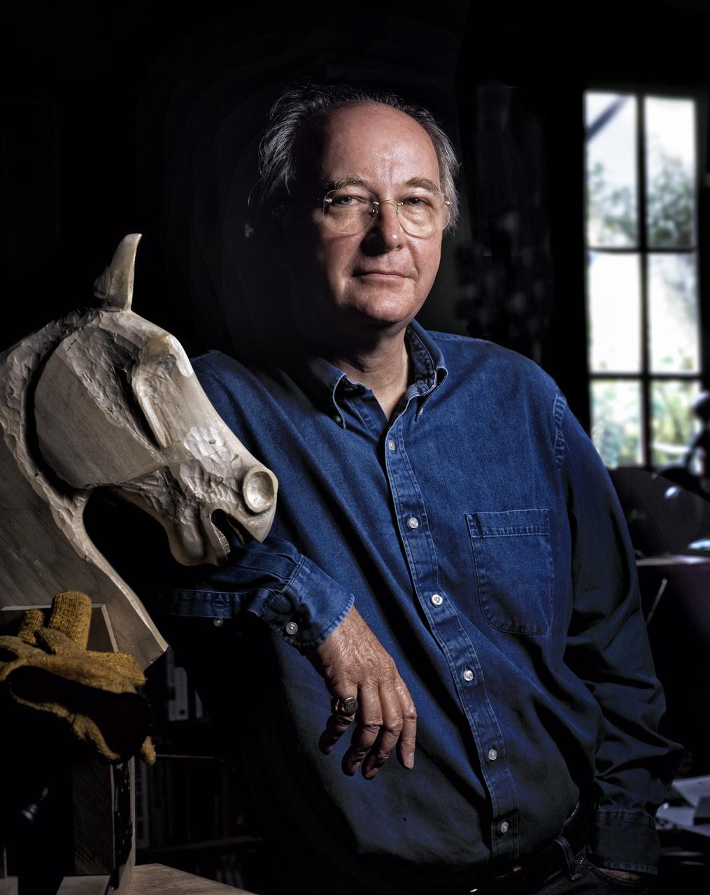 Phillip-Pullman-rocking-horse-CLR..jpg