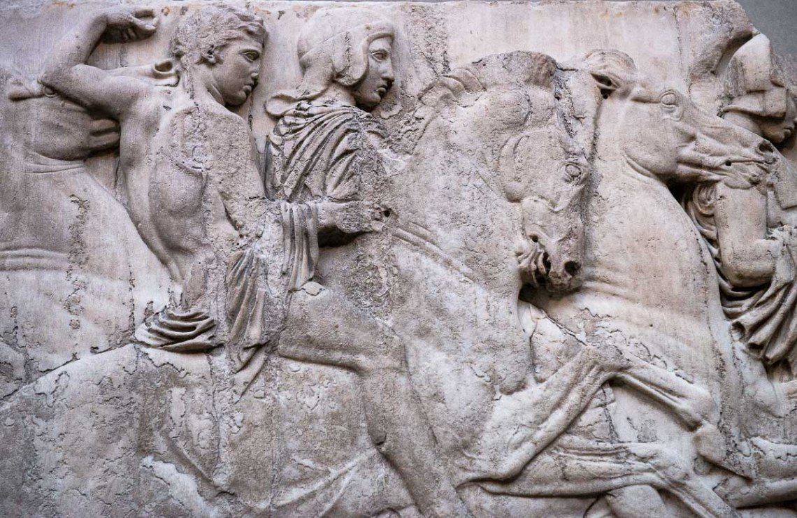parthenon-frieze-british-museum