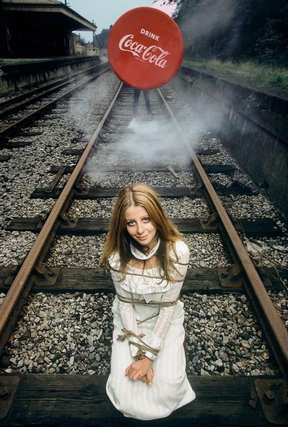 Coca-Cola-Railway-1,