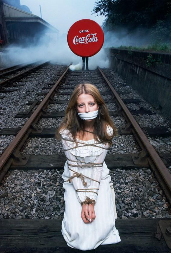 Coca-Cola-Railway-29_1