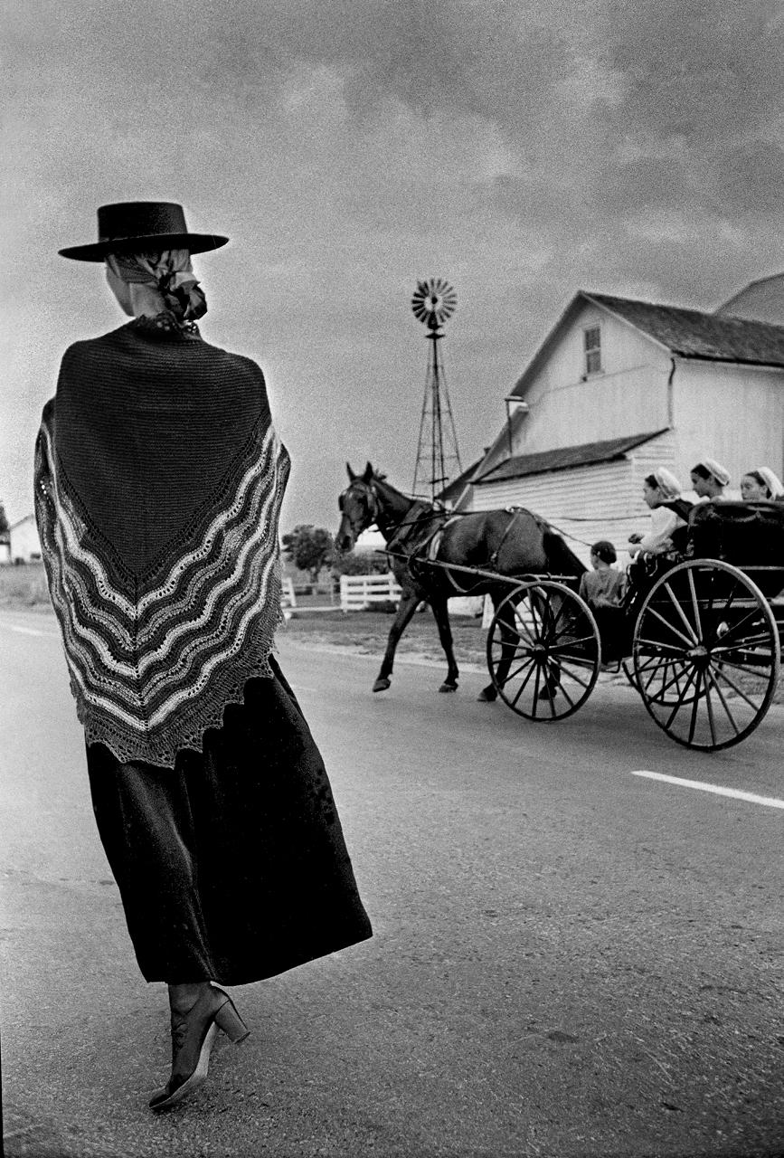 Vogue-Ny-Amish-Anne-1.jpg