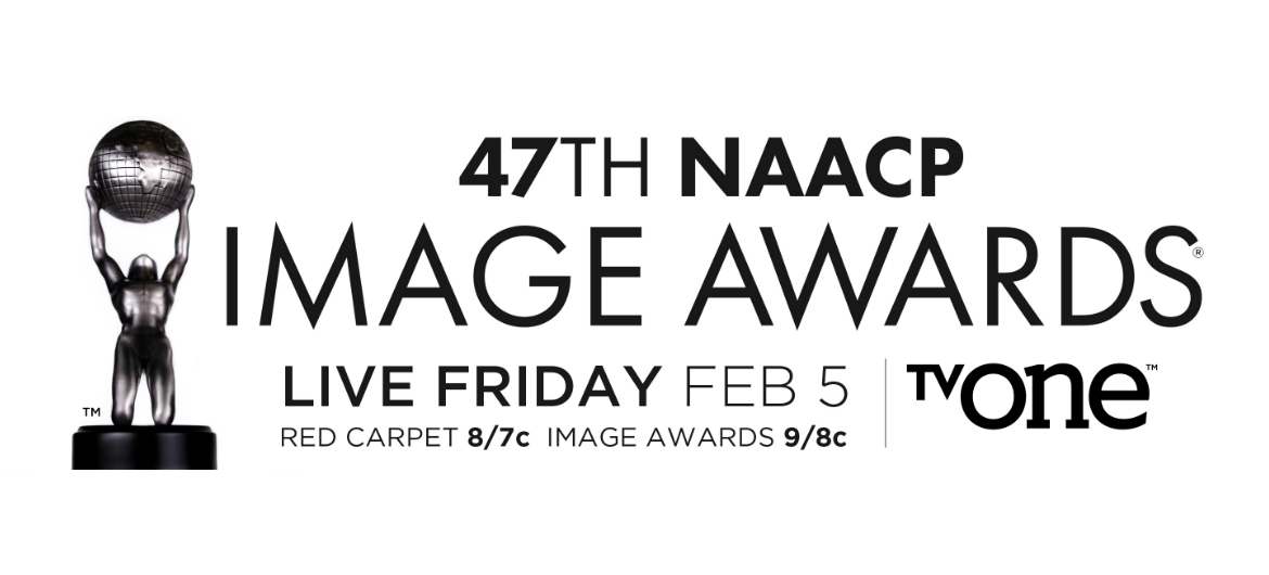 NewsOne Now NAACP Image Awards Preview | Praise Cleveland