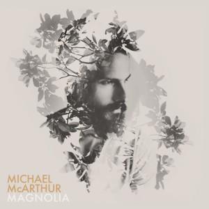 Michael Mcarthur