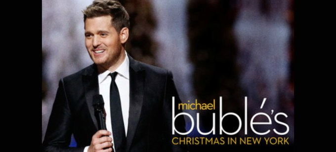 michael buble finishes up international to be loved concert tour