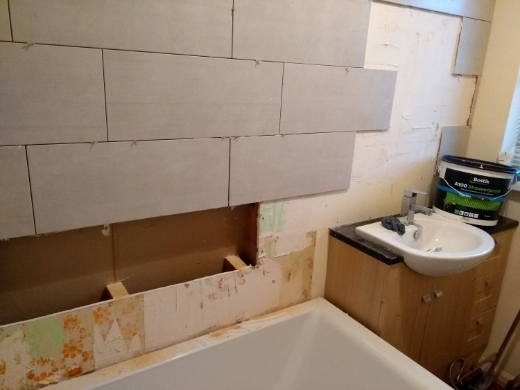 Internal joinery, Internal Joinery Images, CL Joinery | Yorkshire