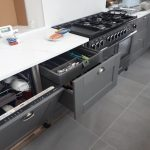 , Howdens Kitchen, CL Joinery | Yorkshire