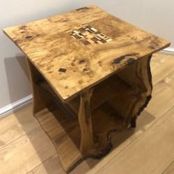Tim Atkinson Furniture