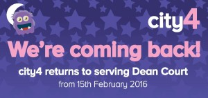 city4_DeanCourt_DL_Leaflet-Feb2016-PROOF-page-001