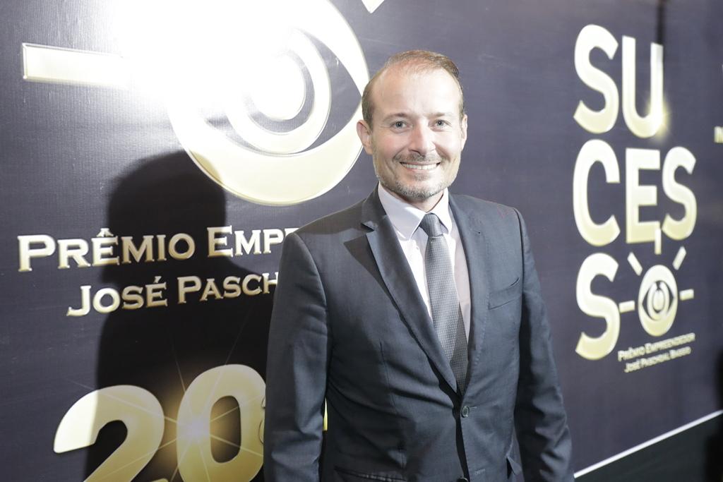 Prêmio Empreendedor - 20 anos - Memorizze - 2018 (32)_Easy-Resize.com